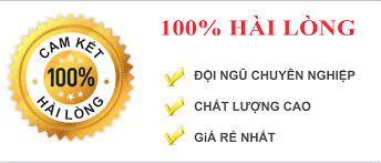 Dịch vụ khoan giếng tại quận Gò Vấp. 0945.456.679