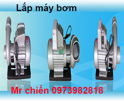 Thợ sửa máy bơm nước tại quận 9. 0973982818