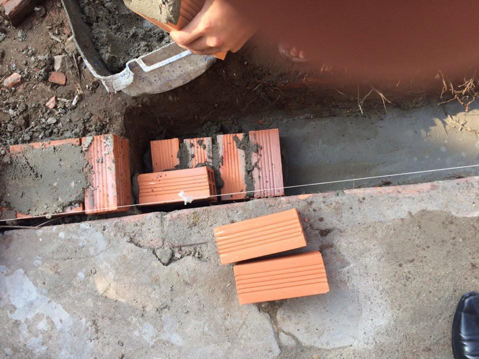 Cung cấp dịch vụ sửa nhà tại quận 2. Đảm bảo chất lượng