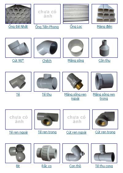 Thợ sửa ống nước giá rẻ tại quận 4 Hotline 0973.982.818 (24/7)