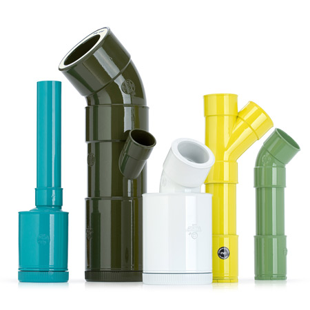 Thợ sửa ống nước giá rẻ tại quận 5 Hotline 0973.982.818 (24/7)
