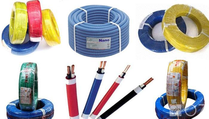 Thợ sửa ống nước giá rẻ tại quận 11 Hotline 0973.982.818 (24/7)