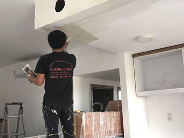 Thợ sửa chữa điện nước tại quận 4. Tại nhà 0938773667