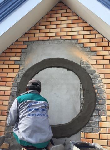 Dịch vụ sửa chữa nhà tại quận 10. Uy tín- chất lượng