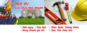 Sửa nhà tại quận 2. Giá rẻ 0973982818