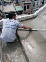 Dịch vụ sửa nhà tại quận 11. Giá rẻ 0973982818