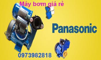 Sửa máy bơm nước tại quận 9. 0973982818