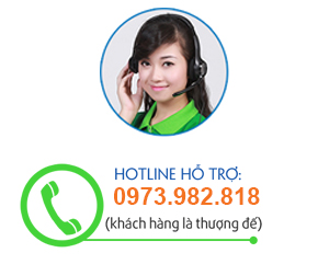 cty huong chiến